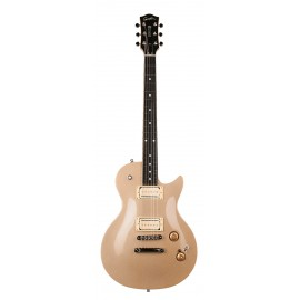 GODIN SUMMIT CLASSIC CT CONVERTIBLE GOLD HG