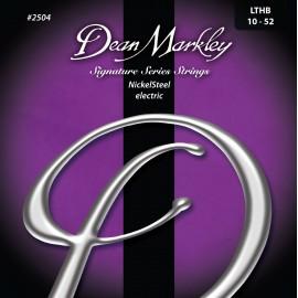 DEAN MARKLEY 2504