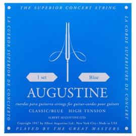 AUGUSTINE CLASSIQUE HIGH