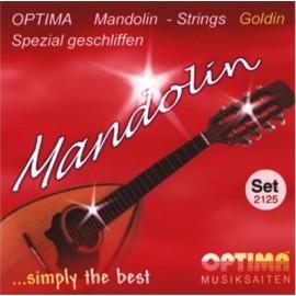 Optima jeu de Mandoline