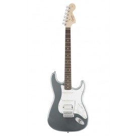 SQUI AFFINITY STRATOCASTER GRISE