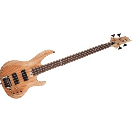 LTD BY ESP B204 NATUREL SATINE