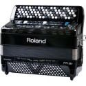 ROLAND FR 3 XB BK