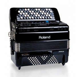 ROLAND FR 1 XB BK