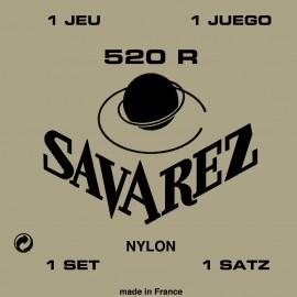 SAVAREZ 520 R