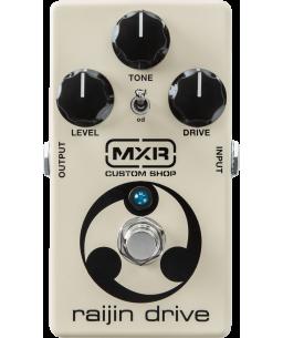 MXR CSP037