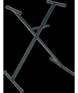 RTX X1P