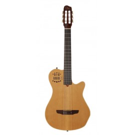 GODIN MULTIAC NYLON GRAND CONCERT