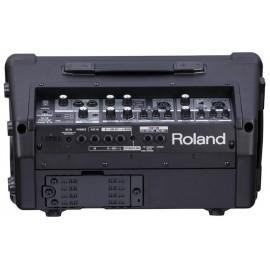 ROLAND CUBE STREET EX