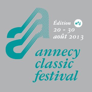 Logo-Annecy-Classic-Festival-2013_large.