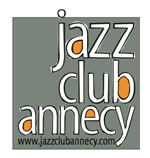 logojazzclubannecy150x158__087197800_152