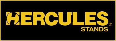 HERCULES STAND