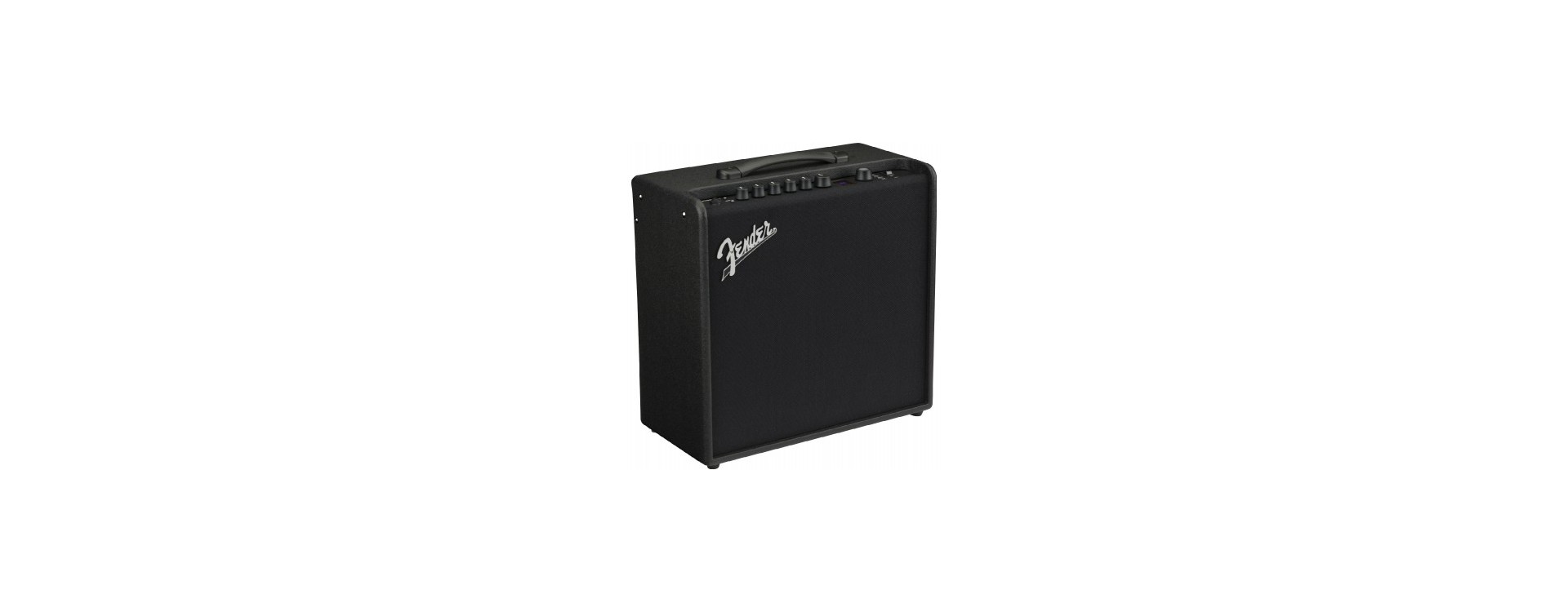 NOUVEL AMPLI GUITARE FENDER LT 50: 239 €